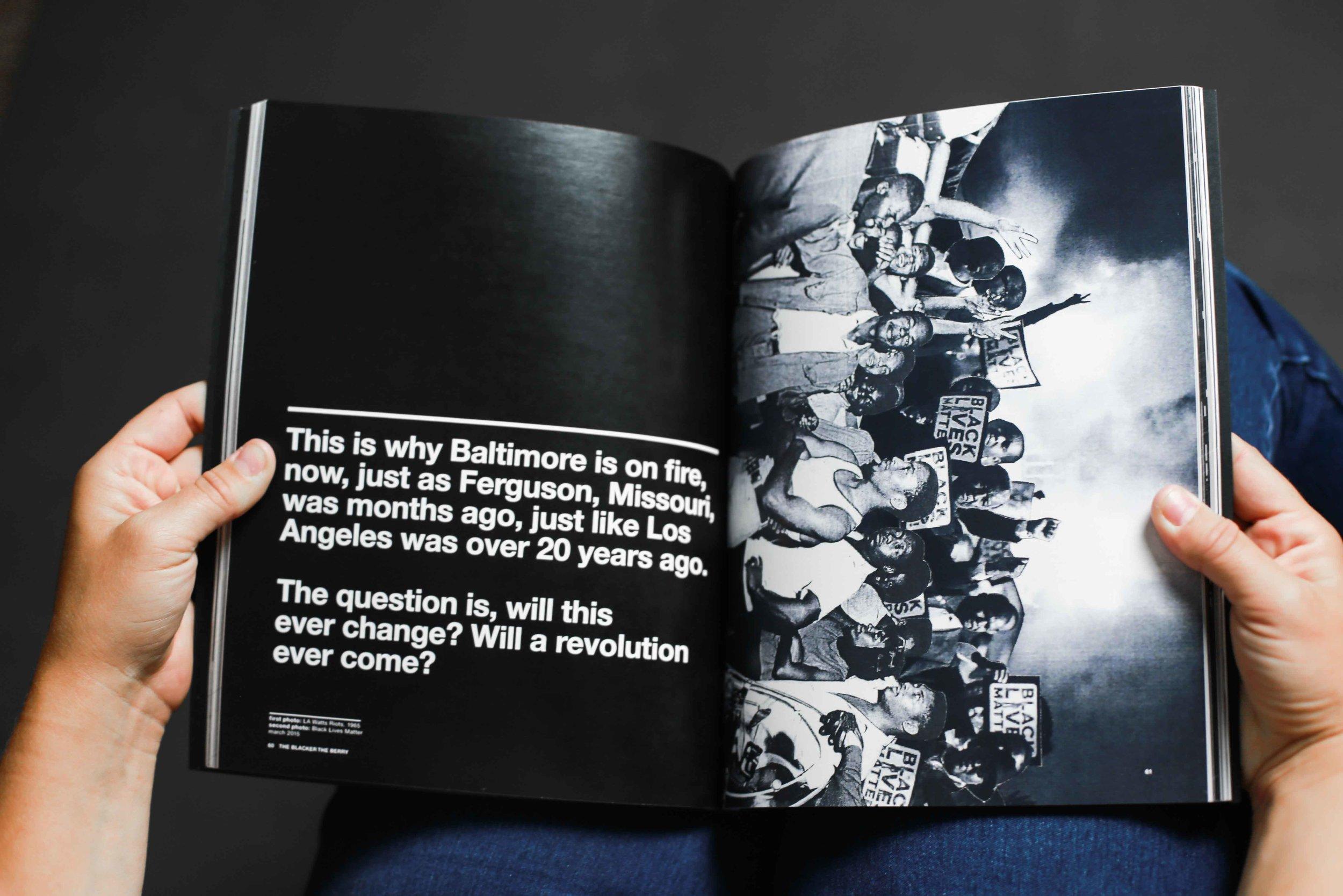 blacker_berry-book photo-12.jpg