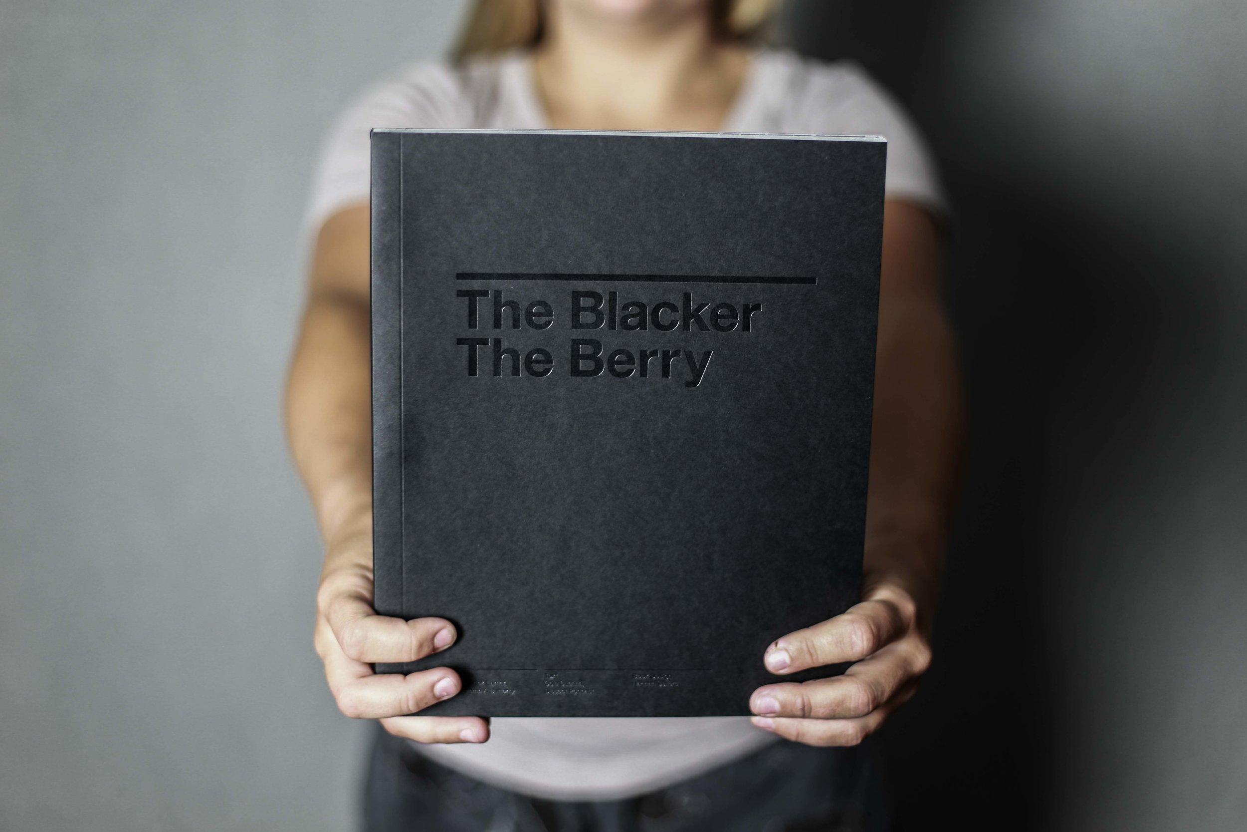 blacker_berry-book photo-3.jpg
