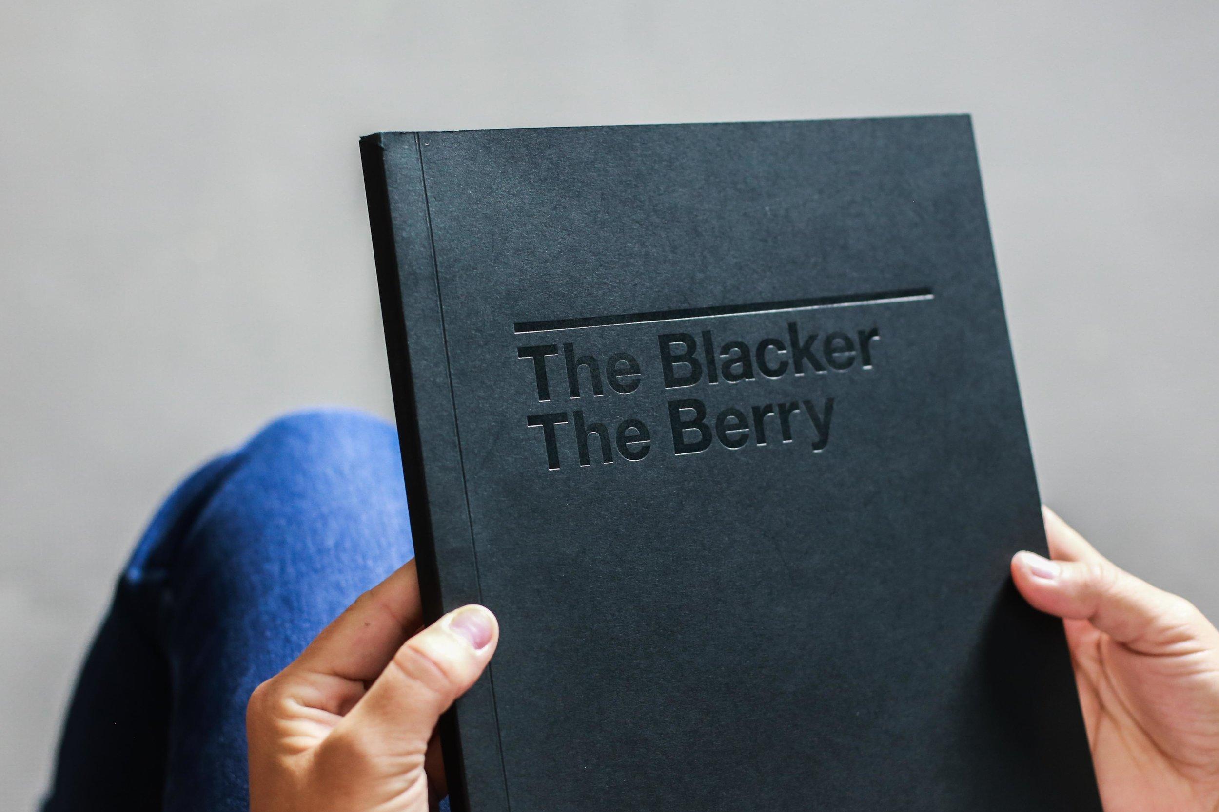 blacker_berry-book photo-21.jpg