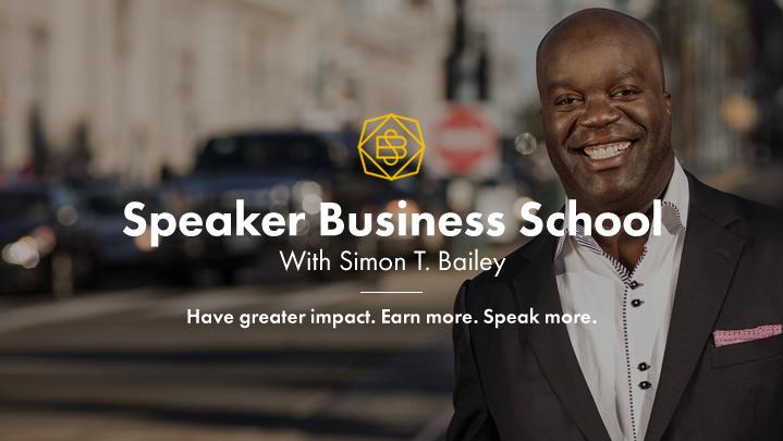 Speaker_B_School_4.jpg