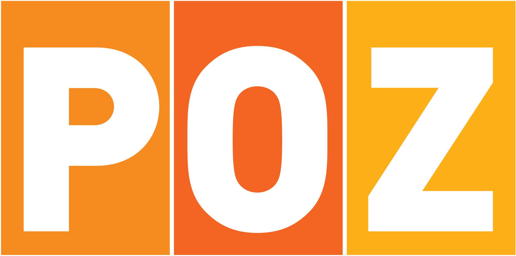 POZ_Logo_color.jpg