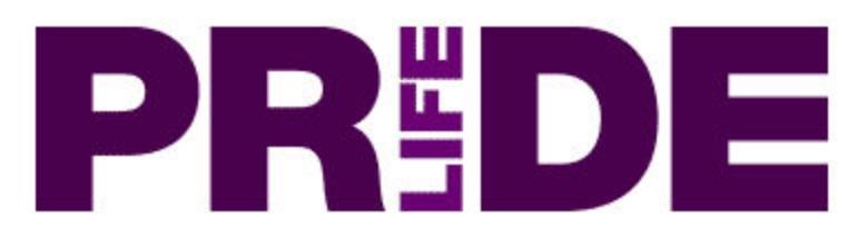 PrideLife Logo.jpg