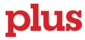 Plus Logo.jpg