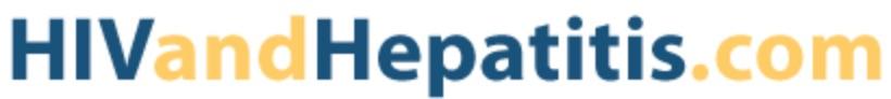 HIVandHep Logo.jpg