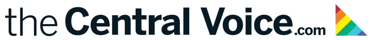 CentralVoice Logo.jpg