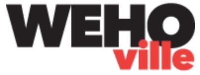 WEHOville Logo.jpg
