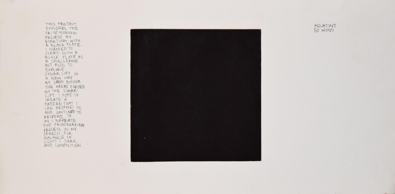 composition series no. 1
