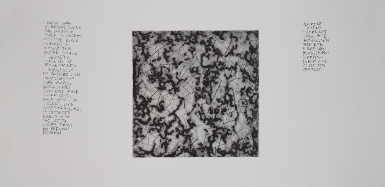 composition series no. 5
