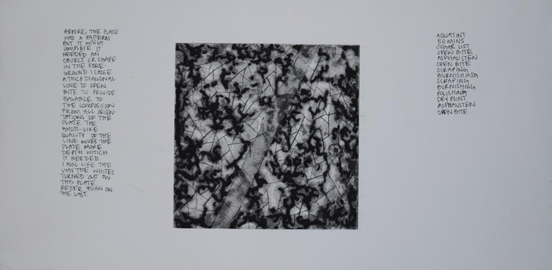 composition series no. 6