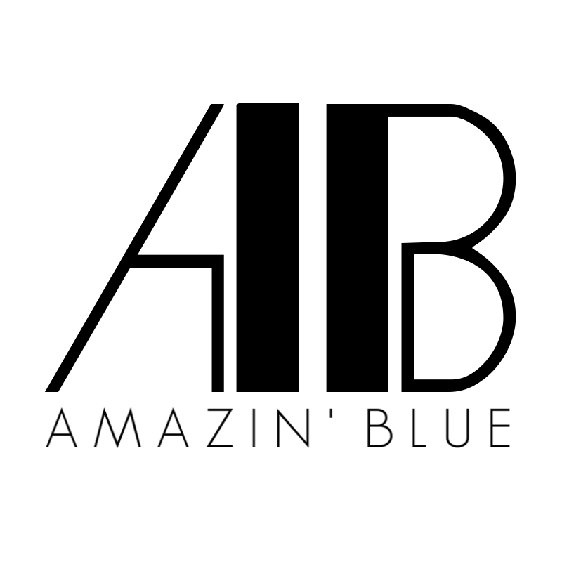 Amazin' Blue   Amazin' Blue is the University of Michigan's oldest and only university-sponsored co-ed a cappella ensemble. Founded in 1987, AB has produced 15 studio albums, performed around the nation, and is the most decorated a cappella group at U of M.
