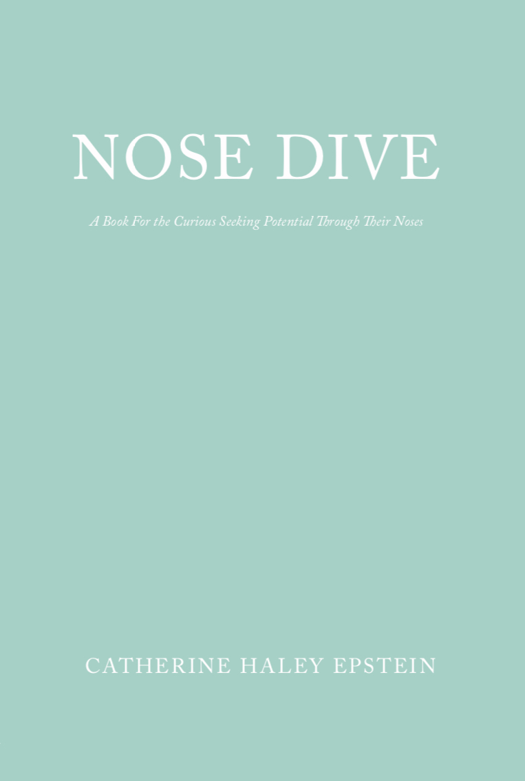 Nose+Dive+Cover.jpg