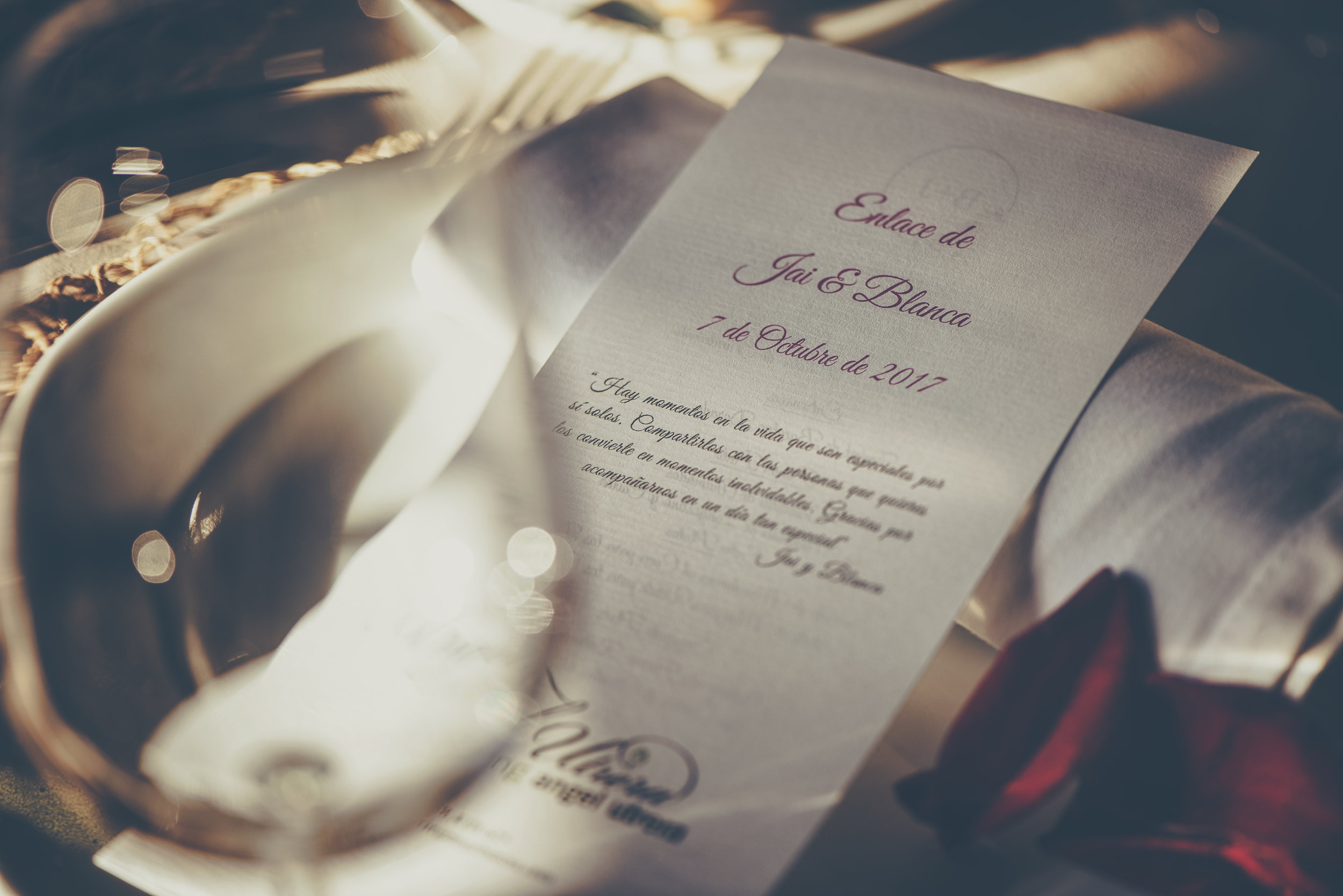 Canva - Invitation Card Photo.jpg