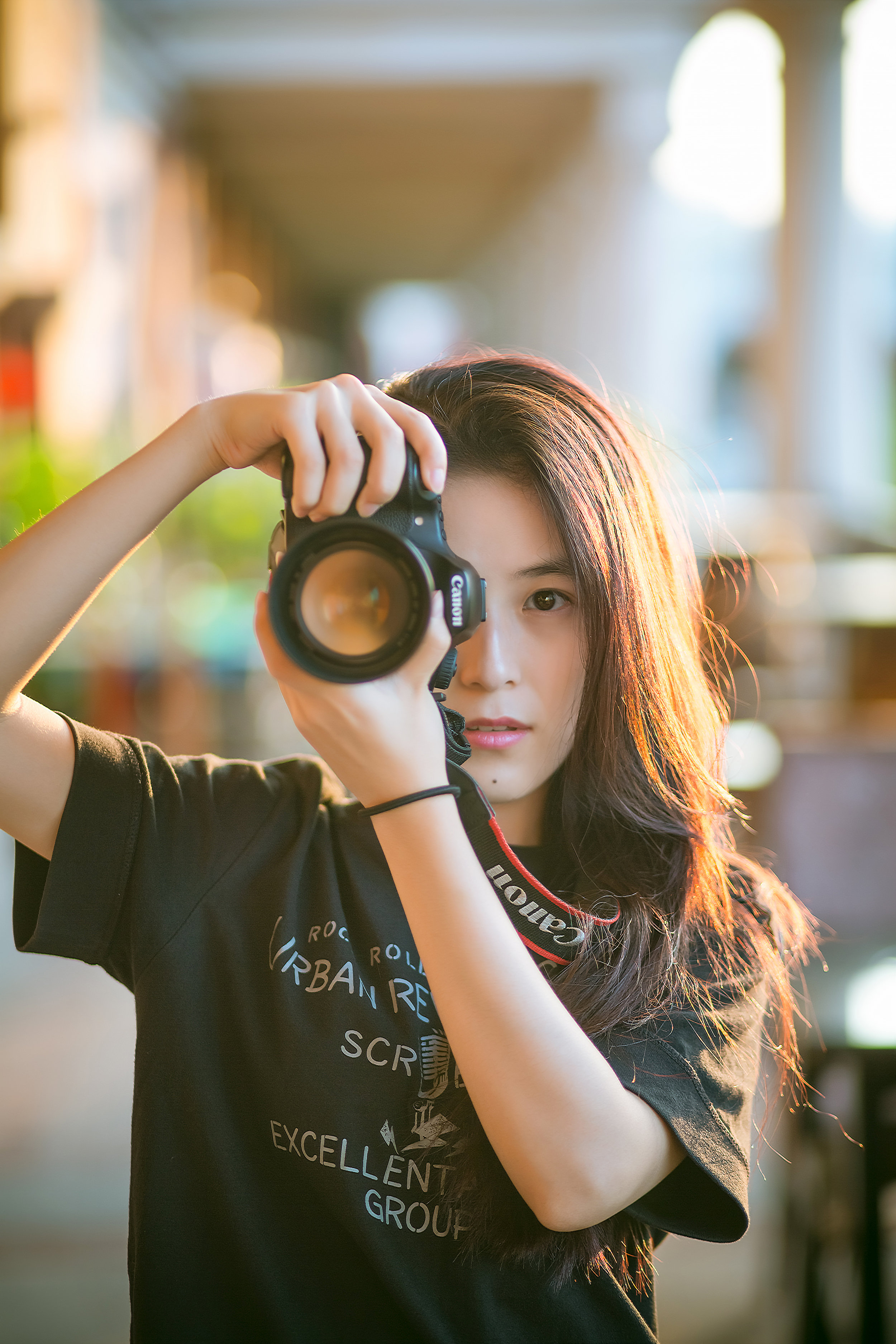 Canva - Woman Taking Photo.jpg