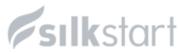 silk-logo.jpg