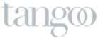 tangoo-logo.jpg