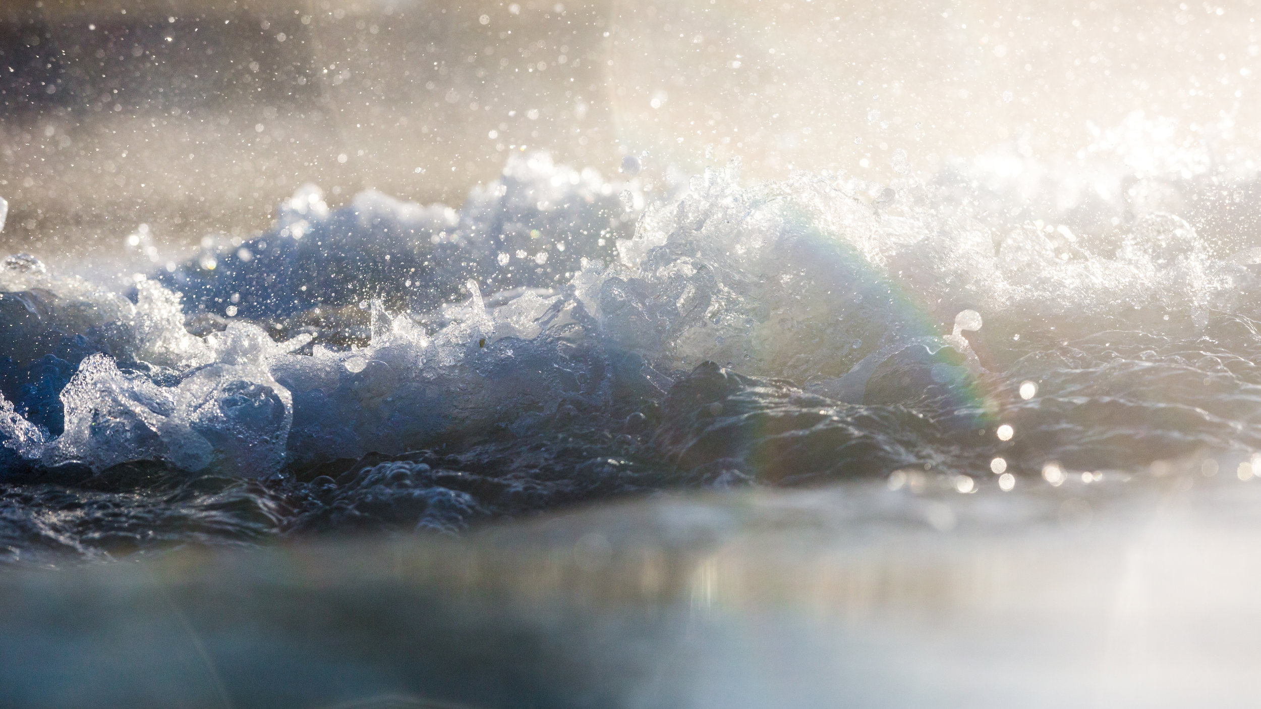 Jake Plumridge_Splashing around_Photography.jpg