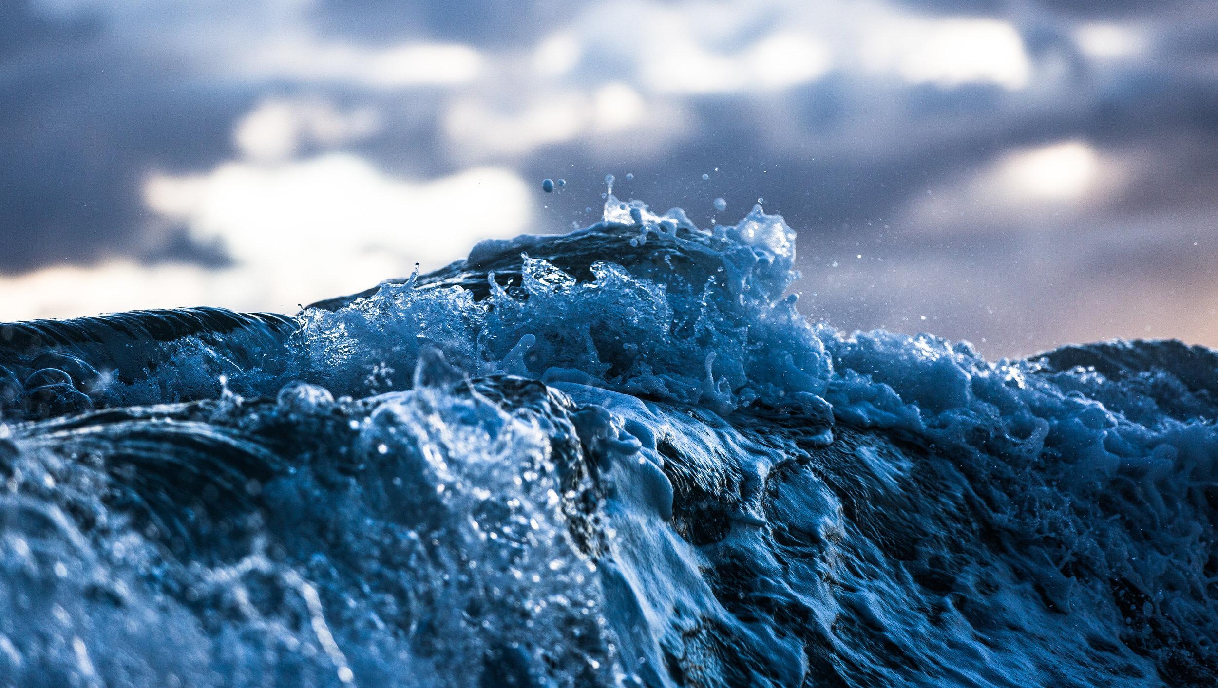 Jake Plumridge_Water Mountain_Photography.jpg