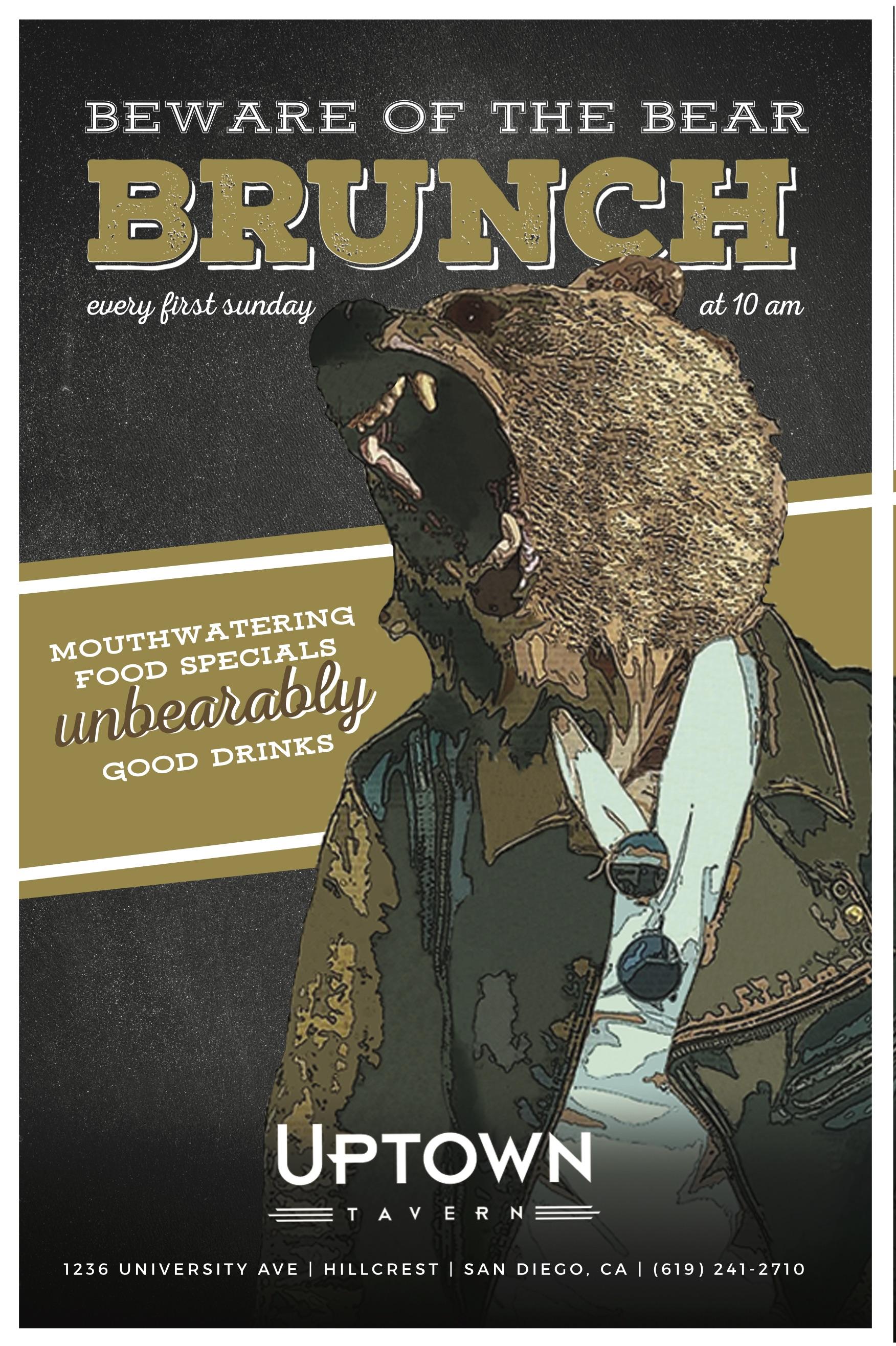 Uptown-BearBrunch-Poster.jpg