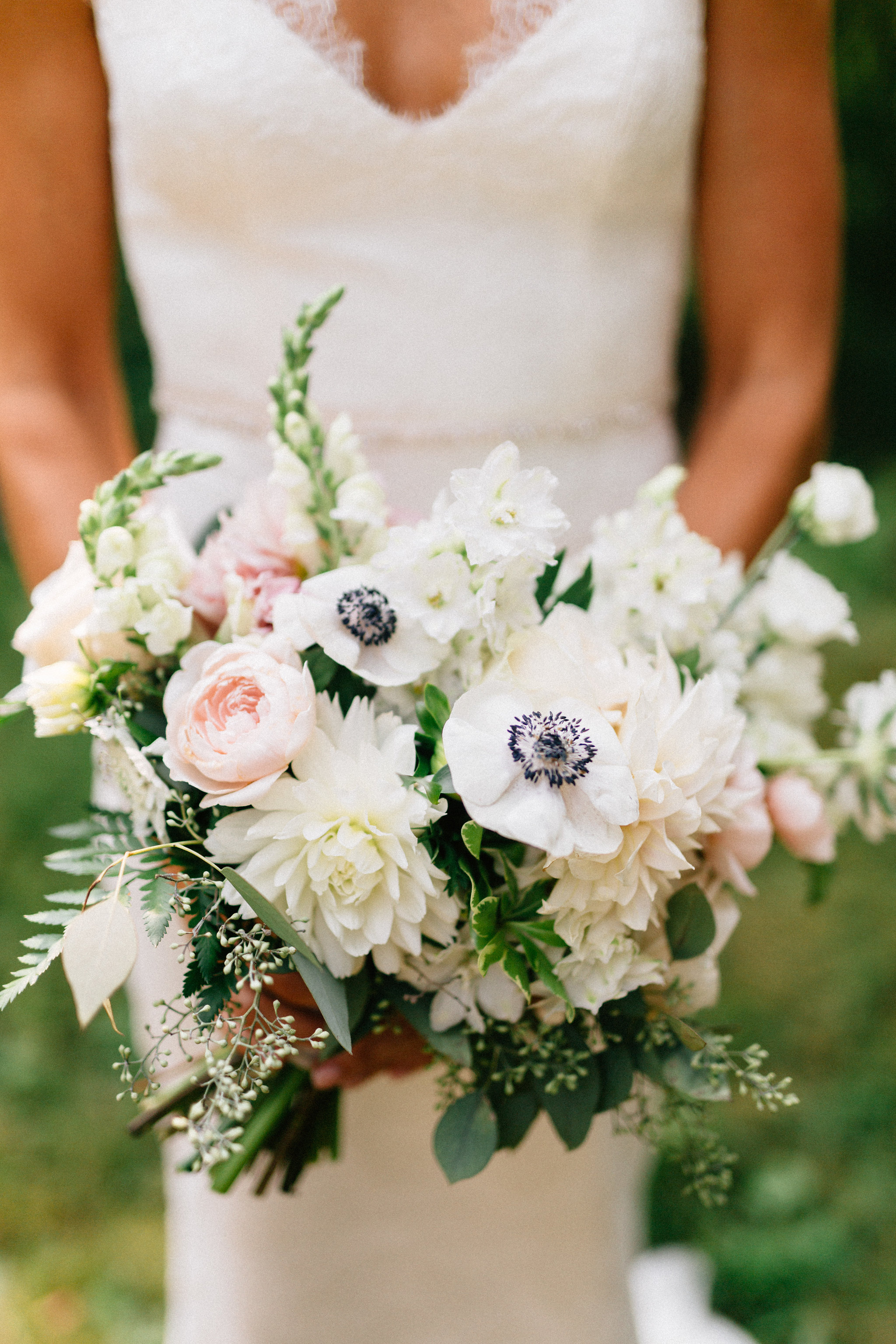 Allie&Brady_Wedding_2017-178.jpg