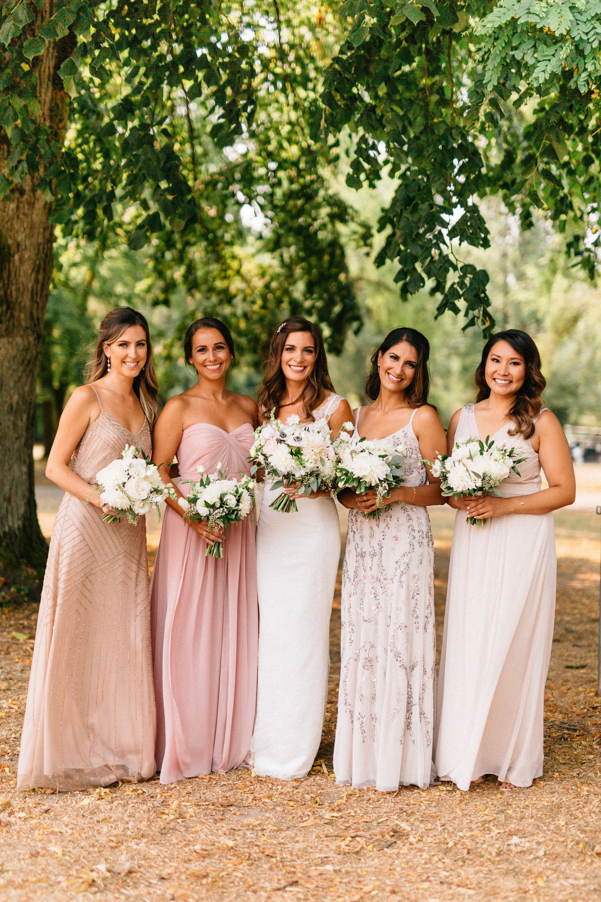 Allie&Brady_Wedding_2017-201.jpg