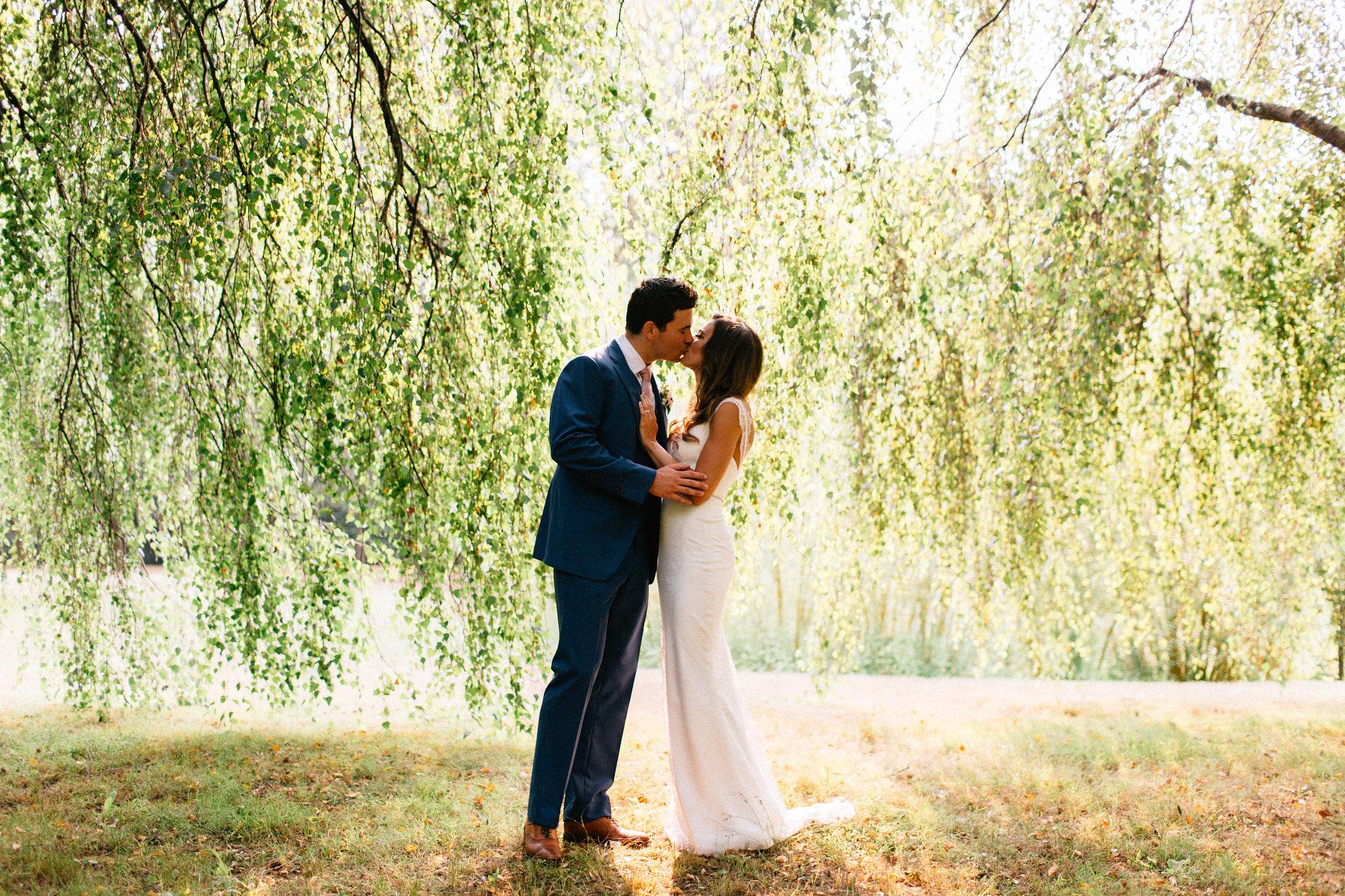 Allie&Brady_Wedding_2017-510.jpg