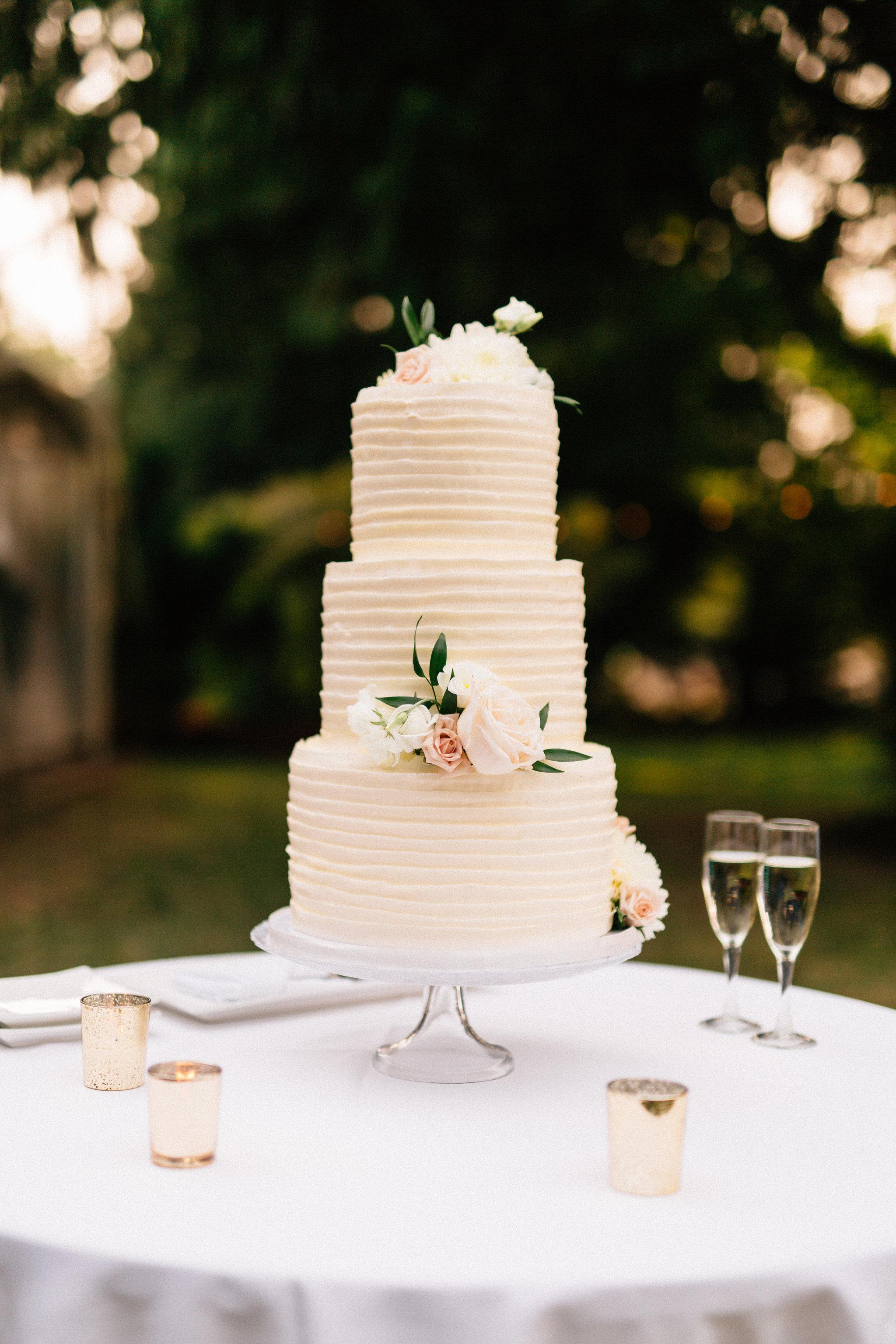 Allie&Brady_Wedding_2017-637.jpg