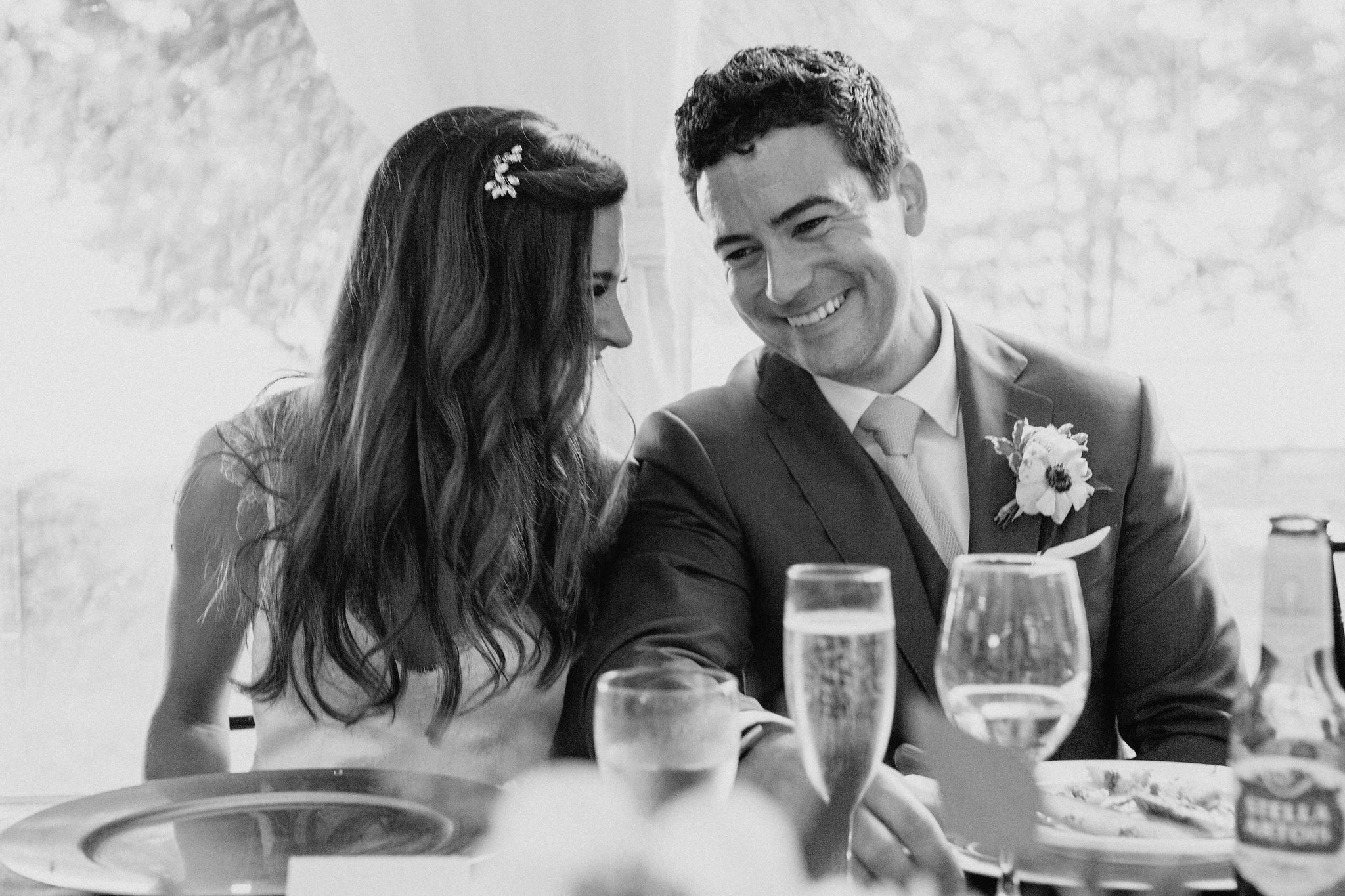 Allie&Brady_Wedding_2017-789.jpg