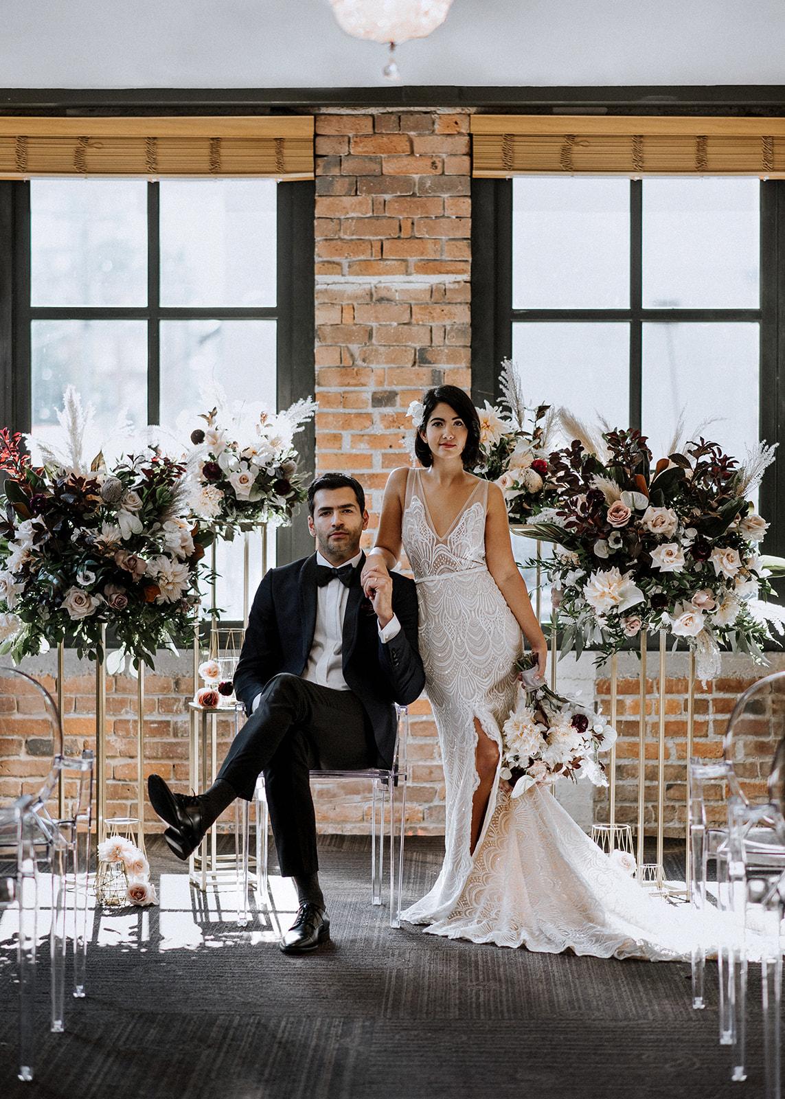 Vancouver Wedding Planner The Loft Wedding-0924-19.jpg