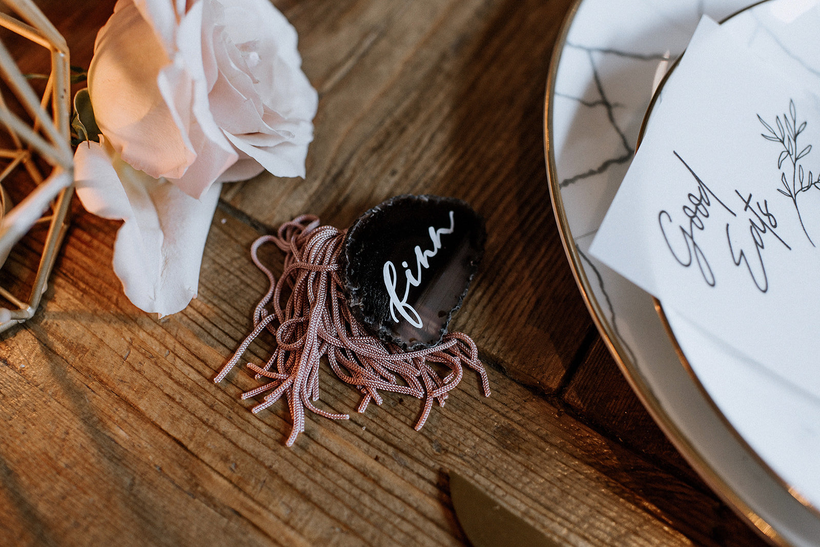 Vancouver Wedding Planner The Loft Wedding-0924-57.jpg