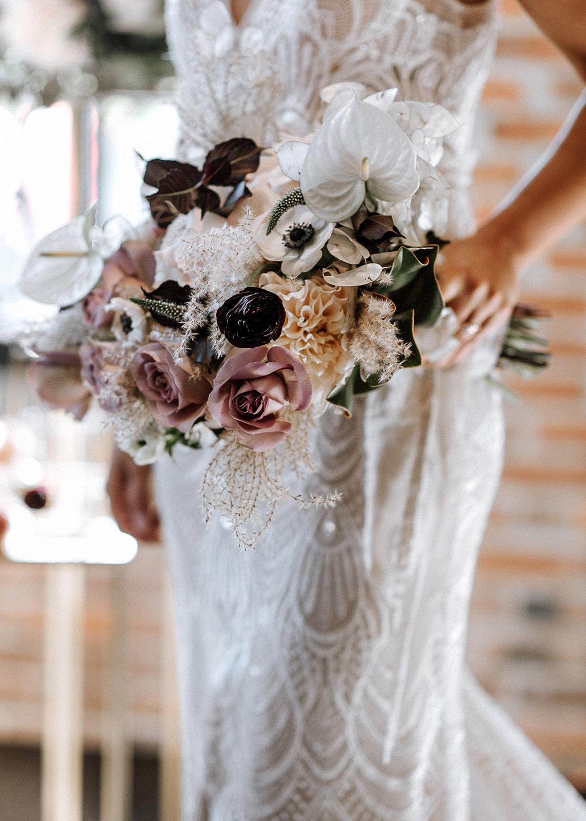 Vancouver Wedding Planner The Loft Wedding-0924-26.jpg