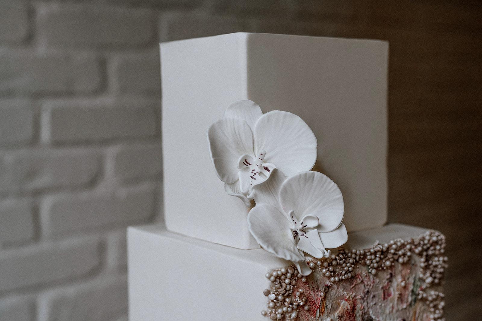 Vancouver Wedding Planner The Loft Wedding-0924-61.jpg