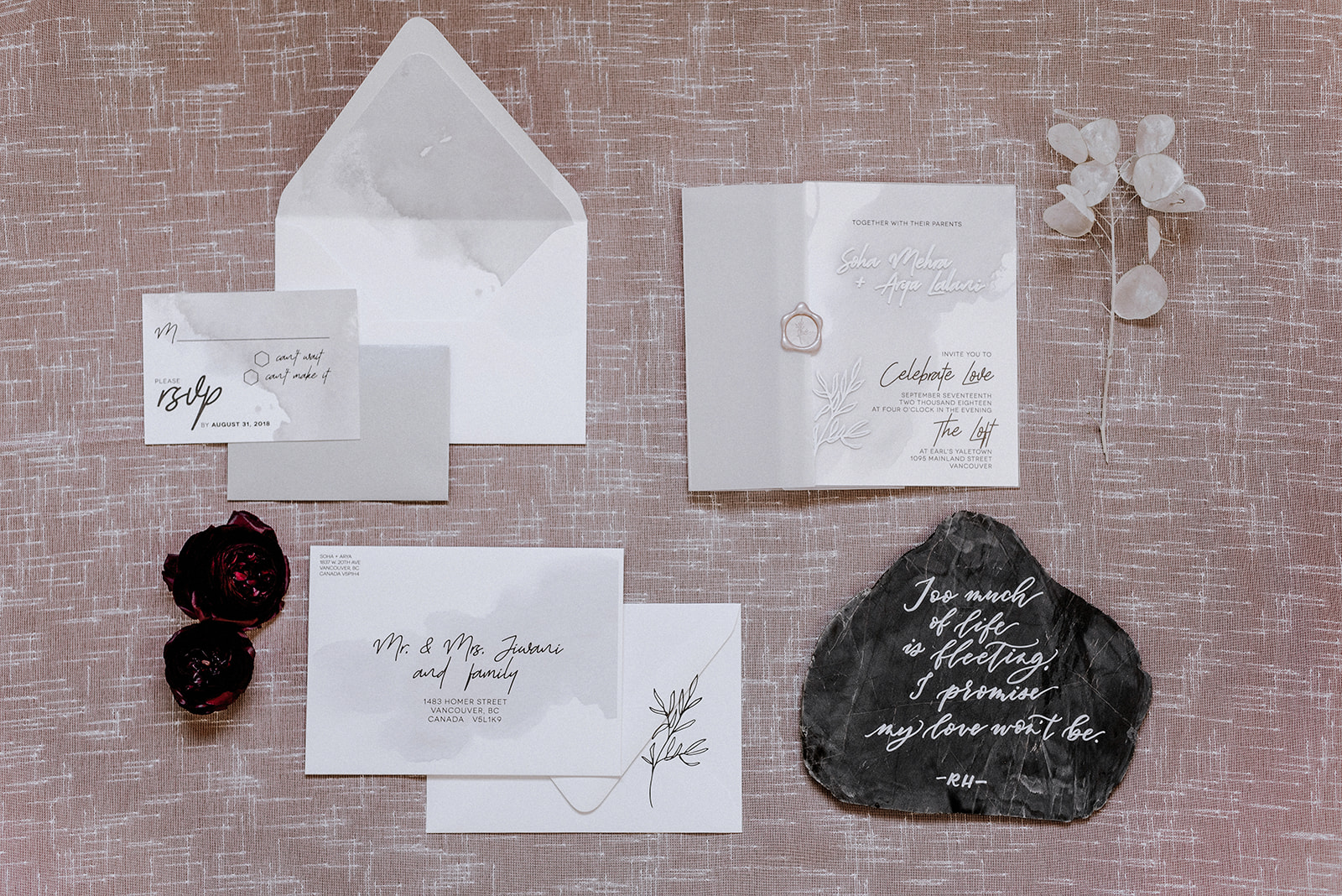 Vancouver Wedding Planner The Loft Wedding-0924-32.jpg