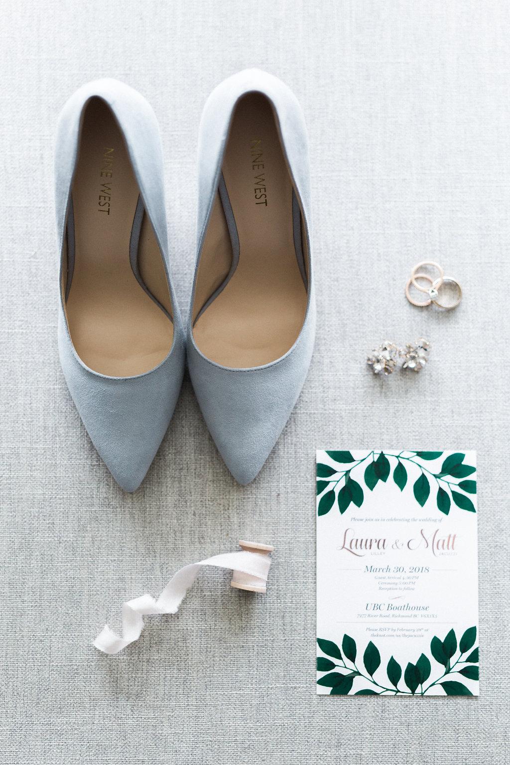 Vancouver Wedding Planner UBC Boathouse Wedding - L&M1.jpg
