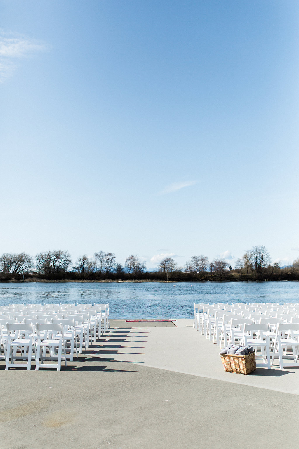 Vancouver Wedding Planner UBC Boathouse Wedding - L&M8.jpg