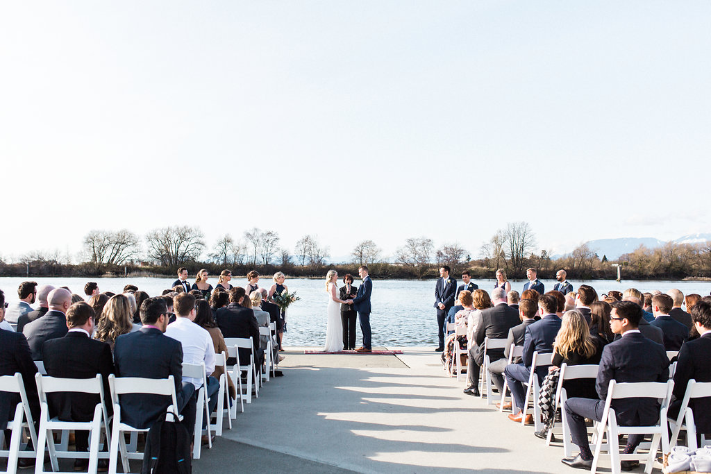 Vancouver Wedding Planner UBC Boathouse Wedding - L&M9.jpg