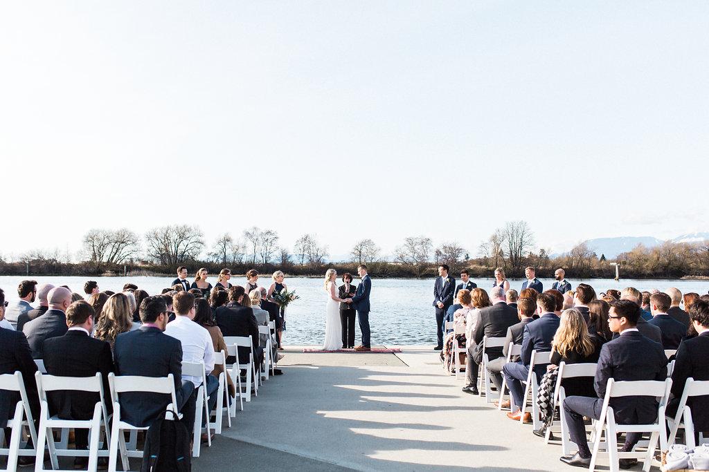 Vancouver Wedding Planner UBC Boathouse Wedding - L&M9.jpg