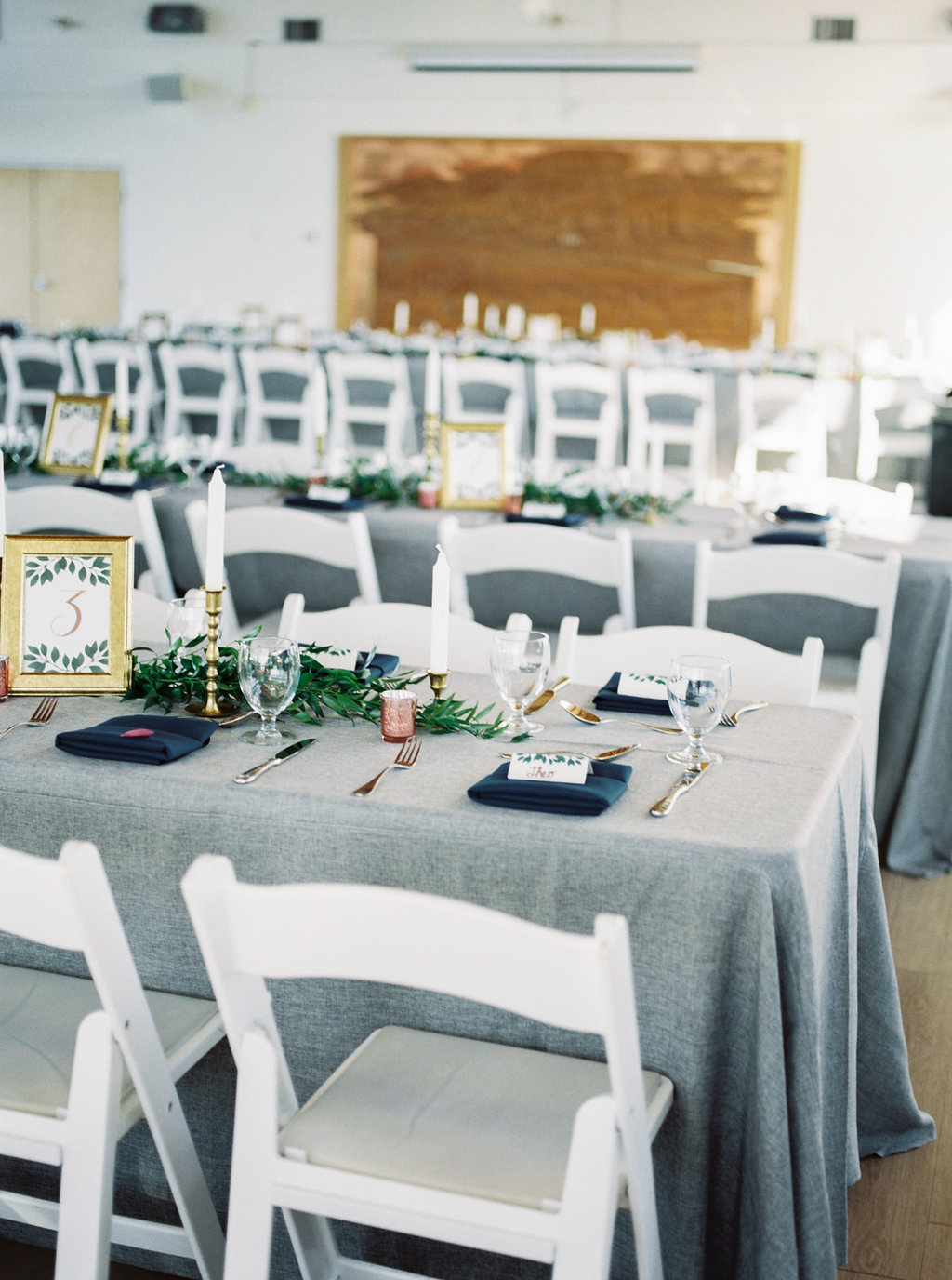 Vancouver Wedding Planner UBC Boathouse Wedding - L&M12.jpg
