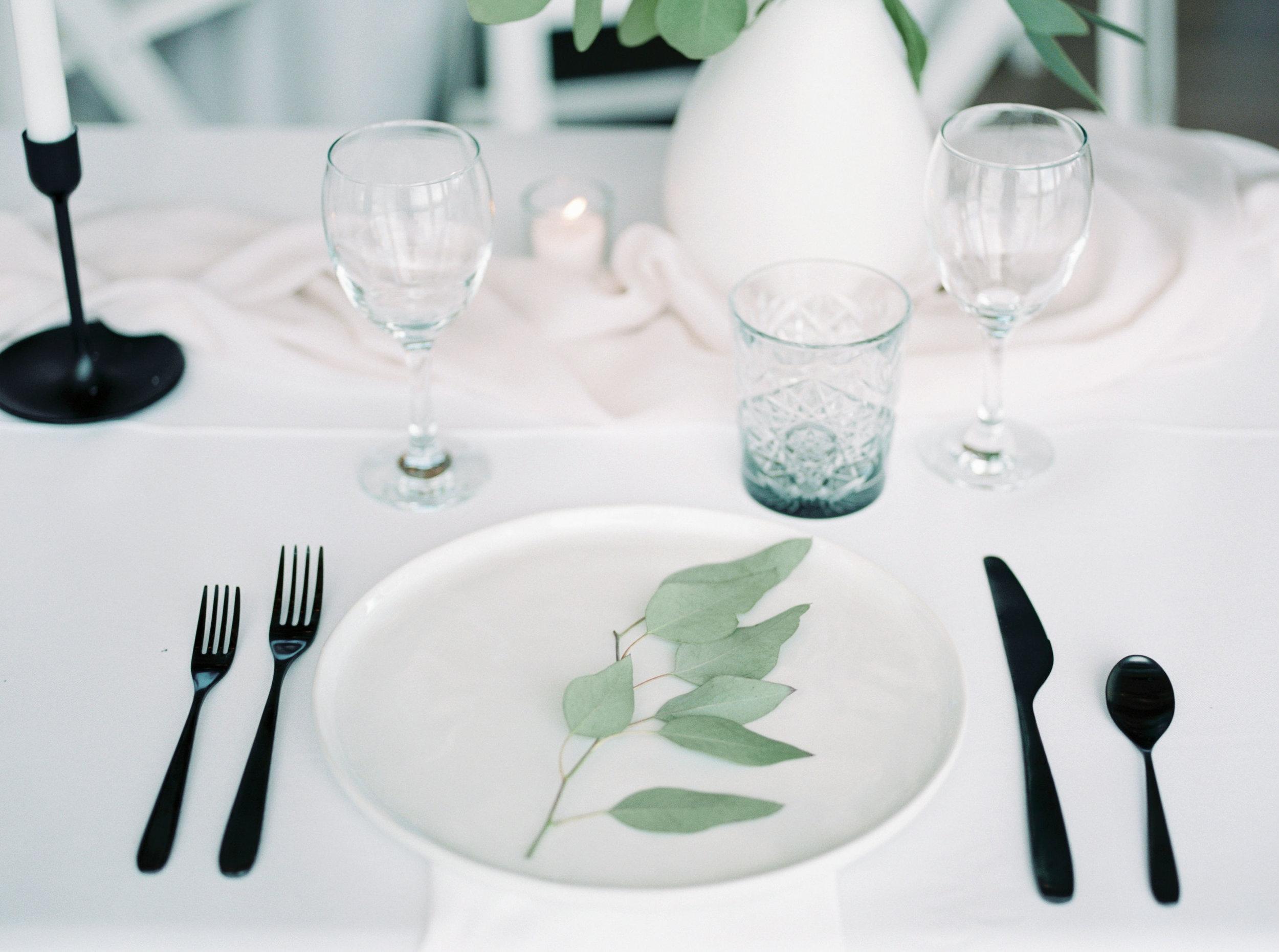 Vancouver Wedding Planner UBC Boathouse Wedding - K&T9.jpg