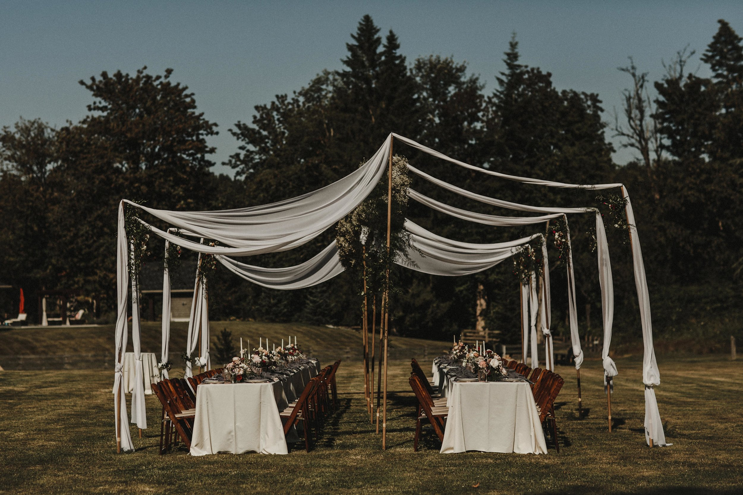 Vancouver Wedding Planner Outdoor Wedding - S&R5.jpg