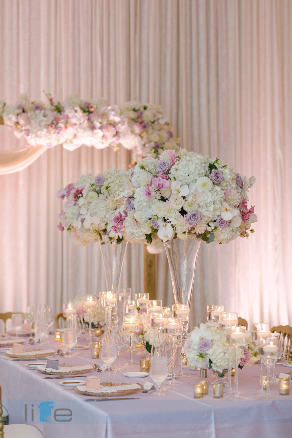 Vancouver Wedding Planner Blush Wedding - Fairmont Pacific Rim Wedding19.jpg