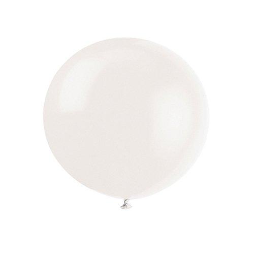 Oversize Balloon