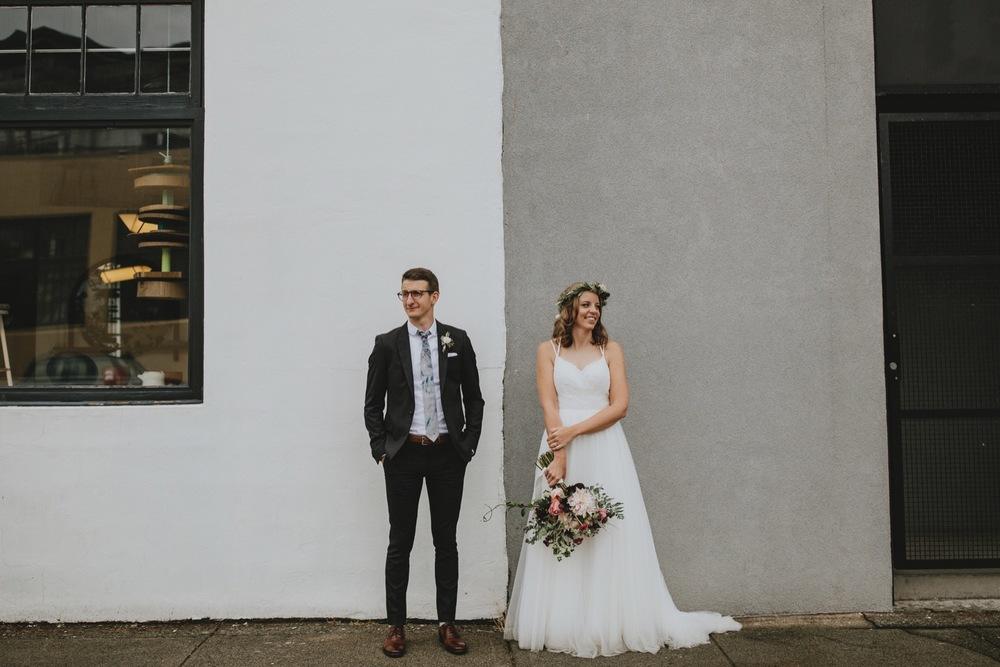 Vancouver Wedding Planner - Union Wood Co Wedding7.jpg
