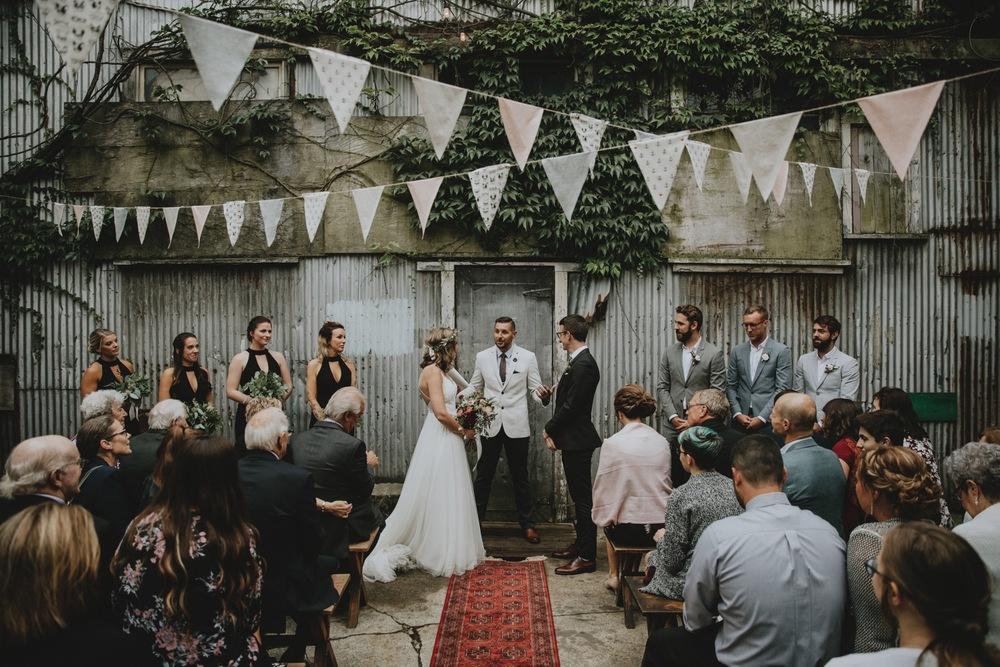 Vancouver Wedding Planner - Union Wood Co Wedding9.jpg