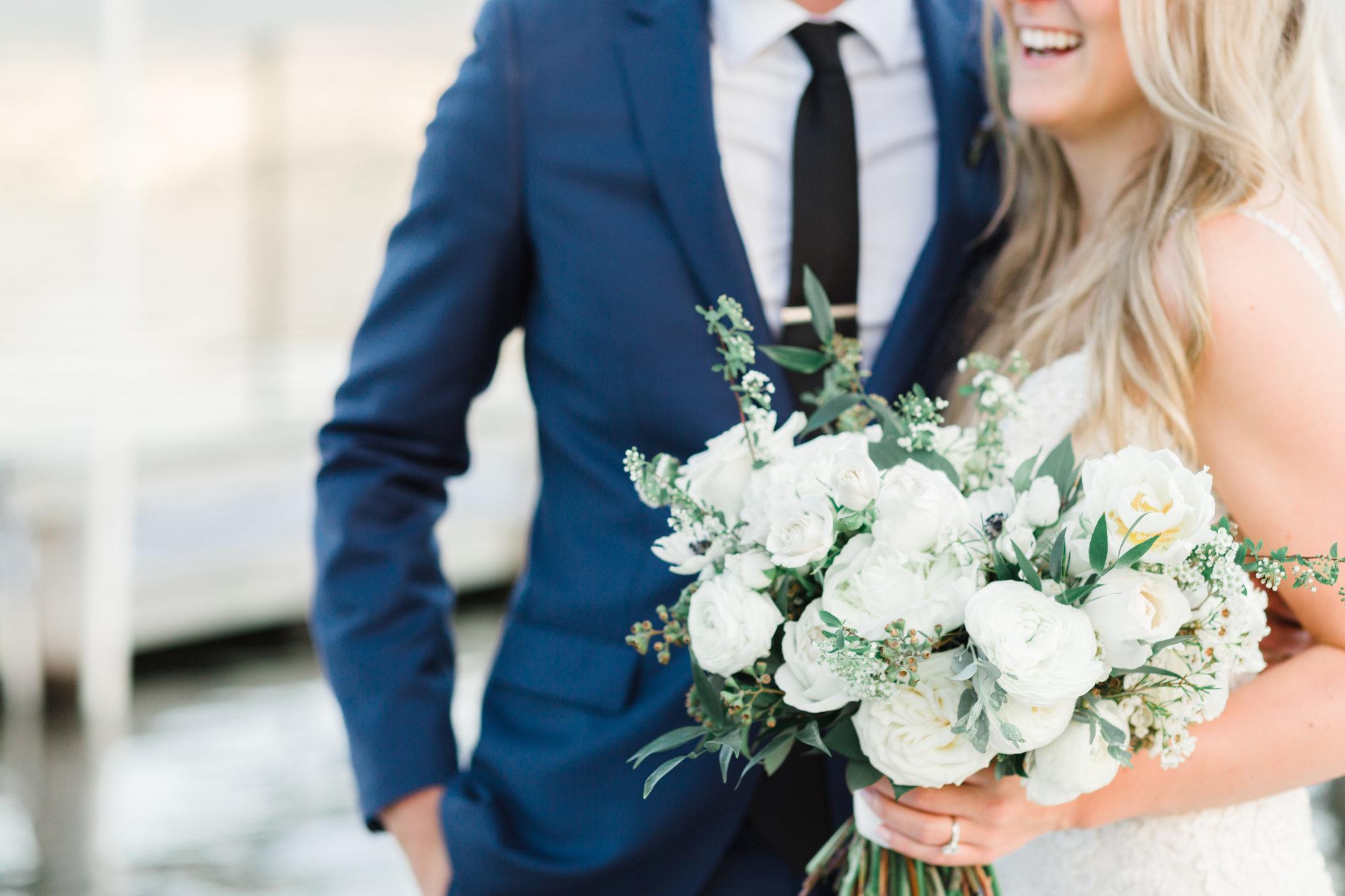 Brittany and Bobby Wedding - Best Wedding Planning under 75k6.jpg