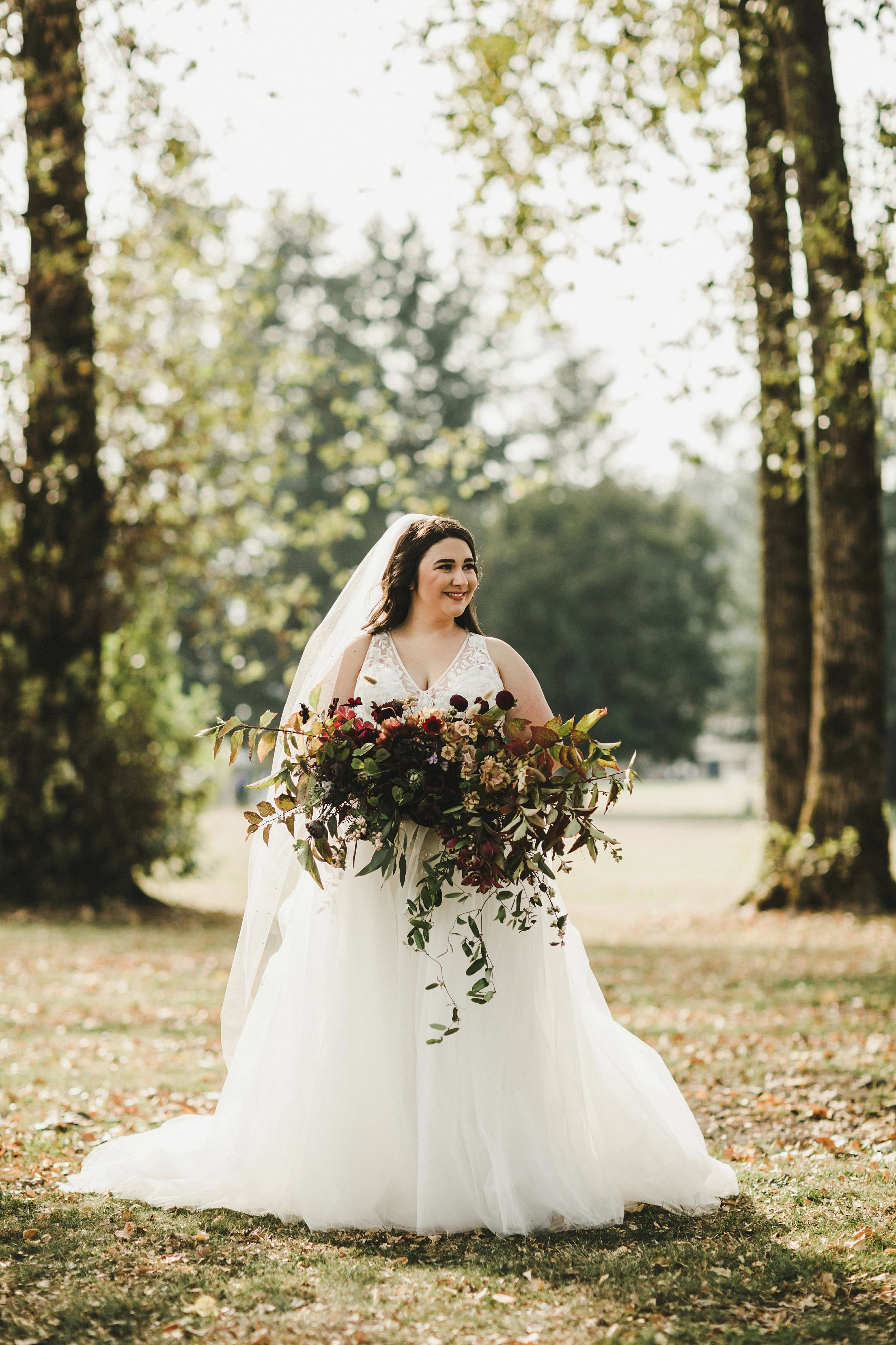 Vancouver Wedding Planner - HUEBRE2.jpg