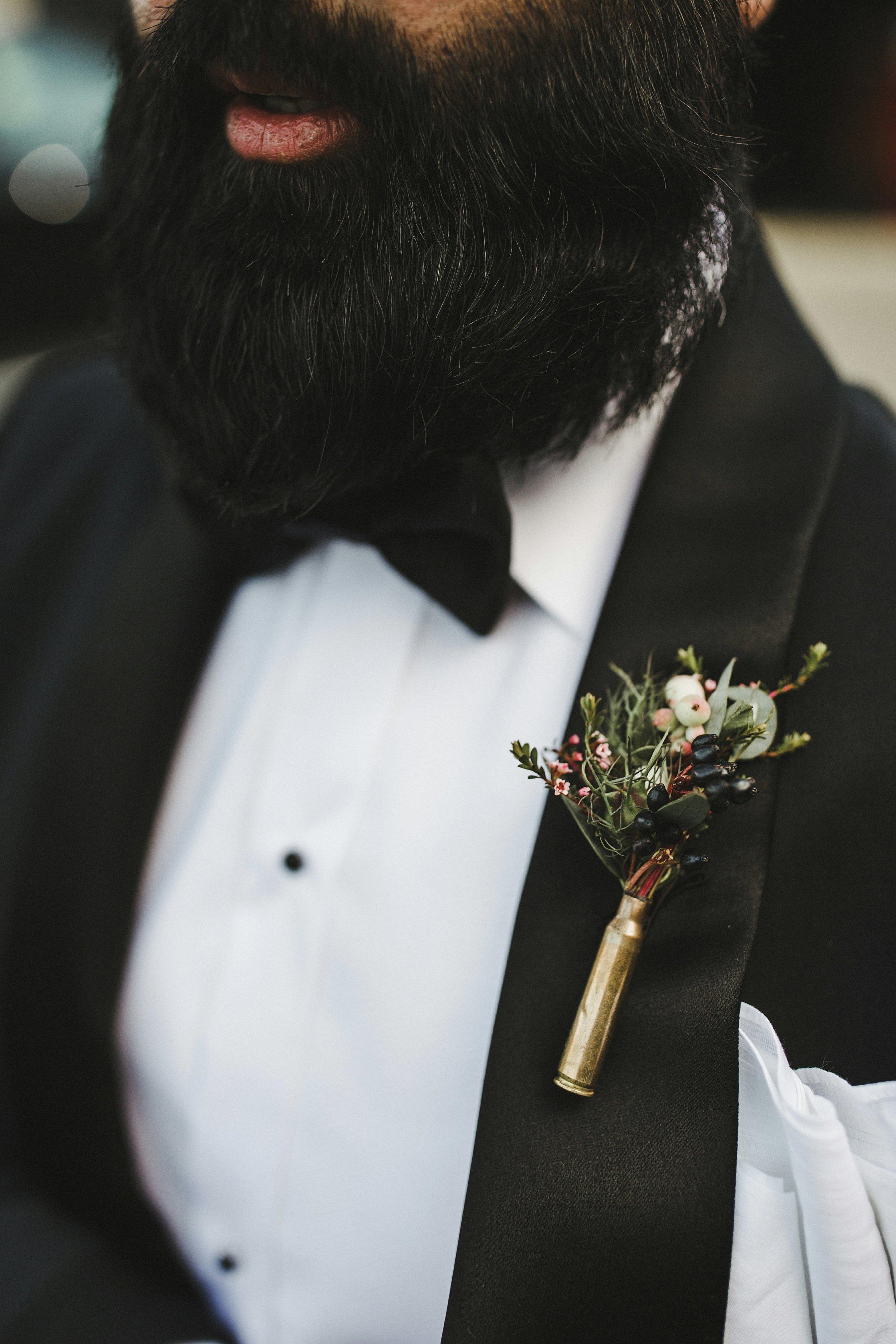 Vancouver Wedding Planner - HUEBRE1.jpg