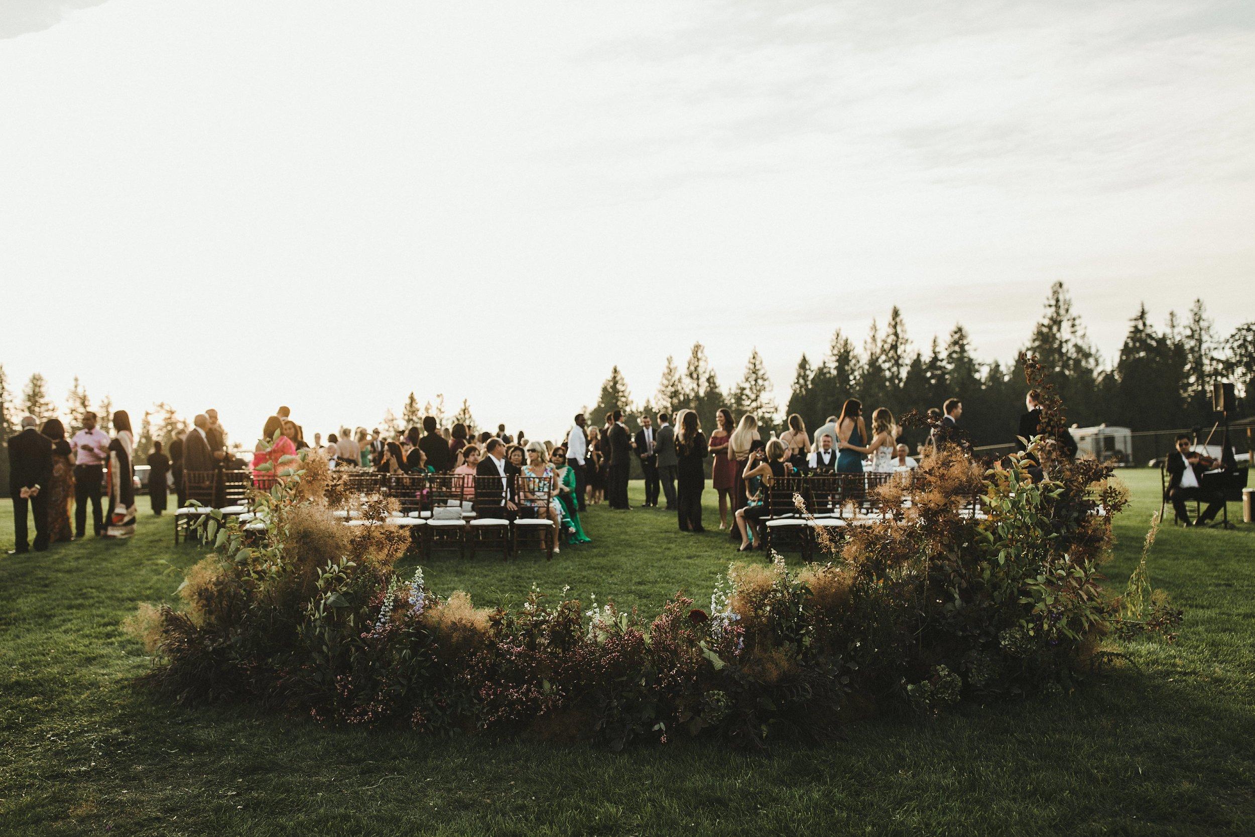 Vancouver Wedding Planner - HUEBRE4.jpg