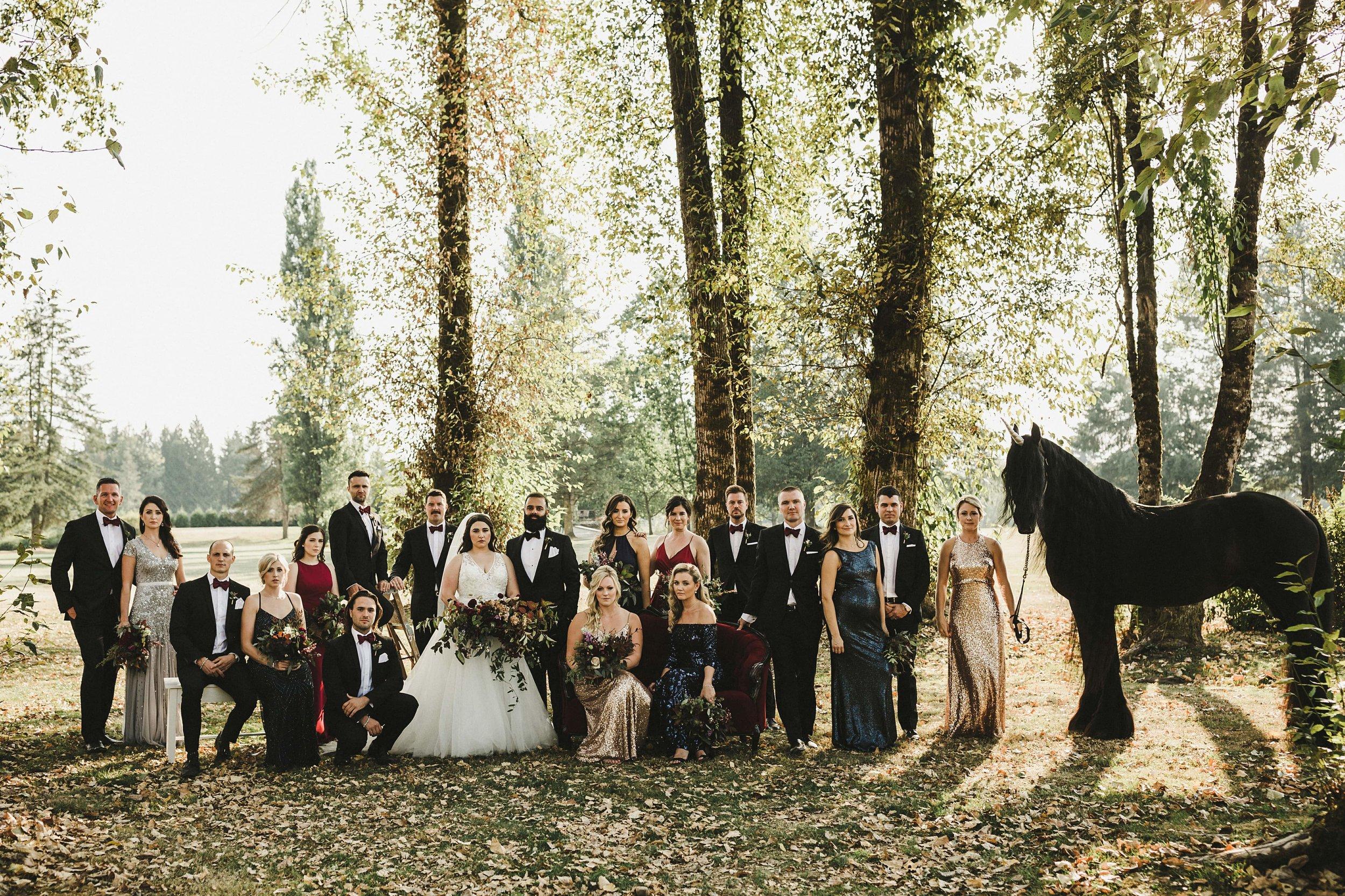 Vancouver Wedding Planner - HUEBRE3.jpg