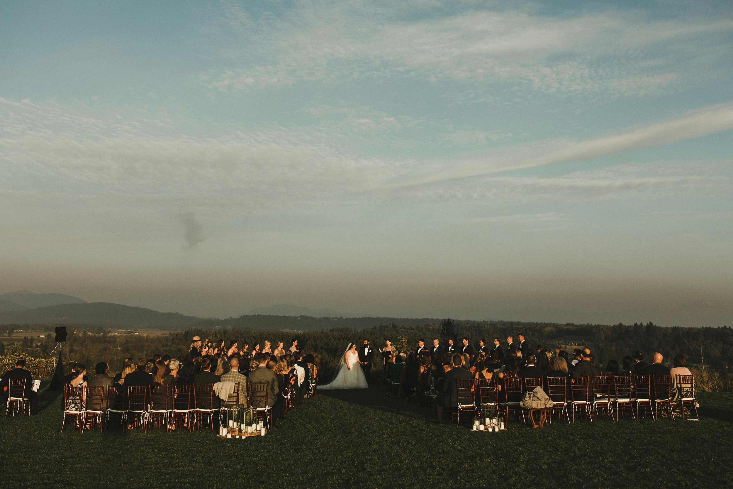 Vancouver Wedding Planner - HUEBRE5.jpg