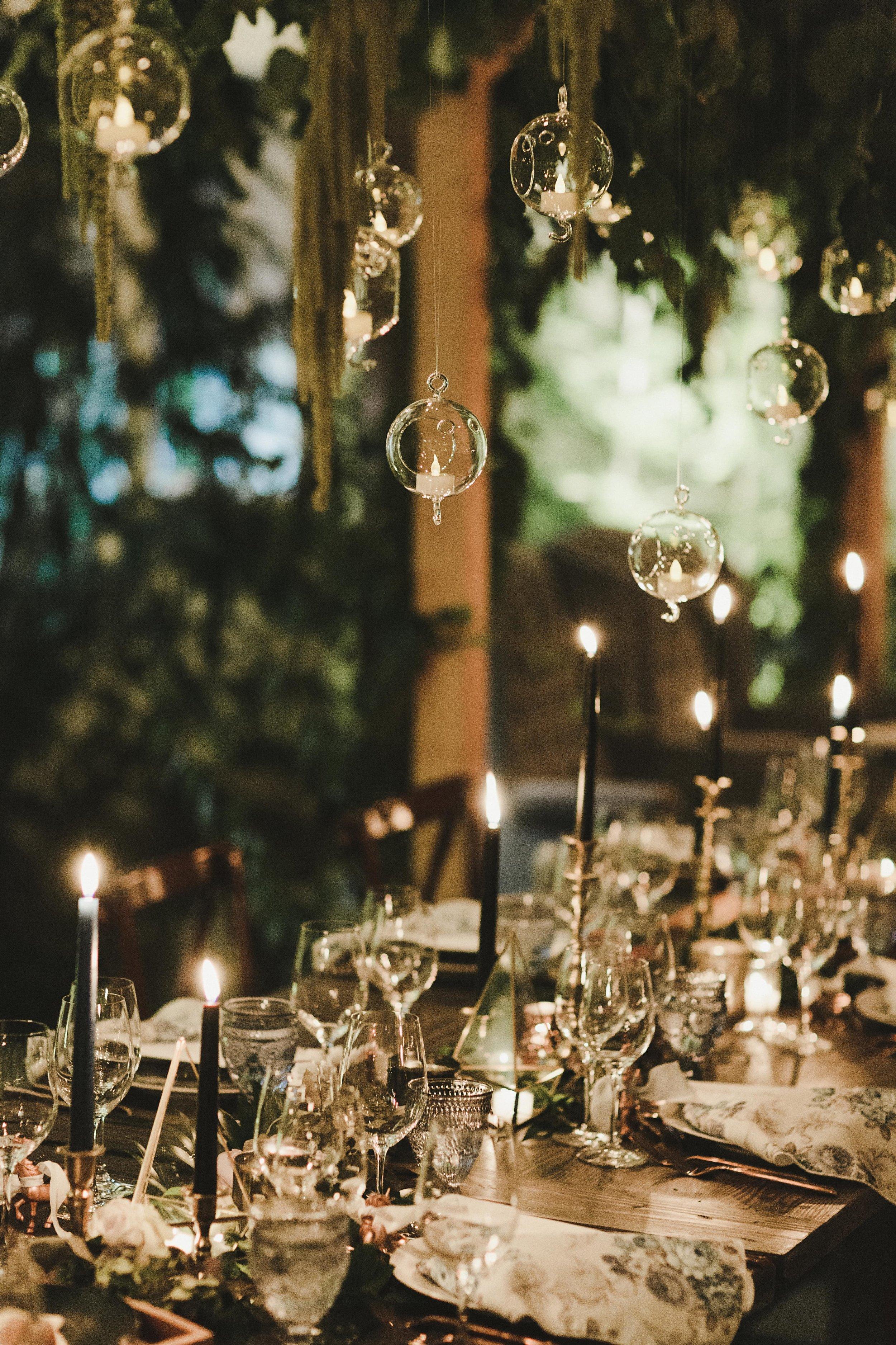 Vancouver Wedding Planner - HUEBRE6.jpg